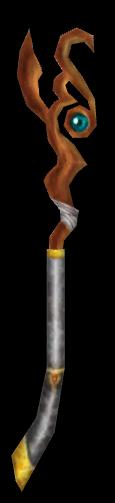 Wizard L15