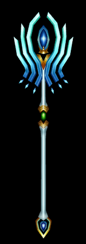File:Giant Staff (Model).png