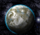 Karrack (planet)