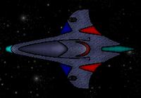 FalconFlyer