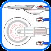 StarshipsButtonSmall