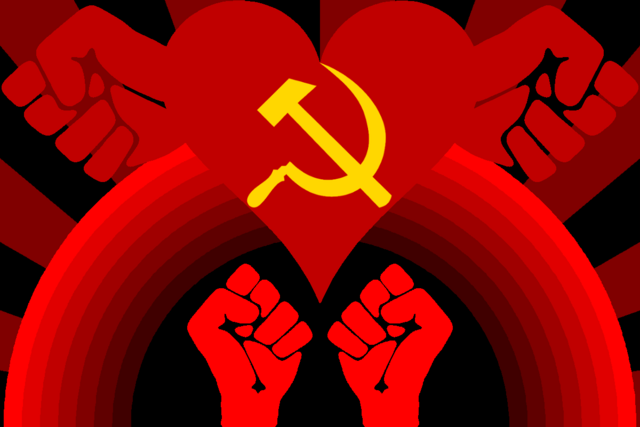 File:Land of the Red Rainbow Flag.png