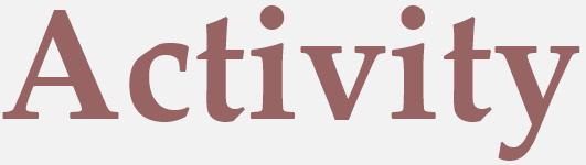 File:Activitus.png