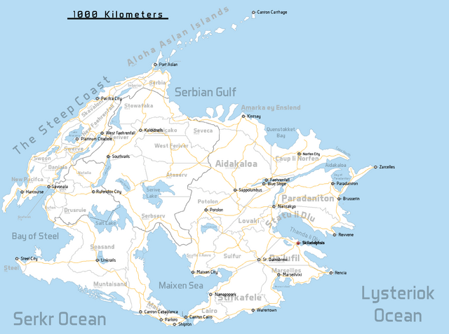 File:Thebestmap.png
