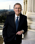 McConnell-2014