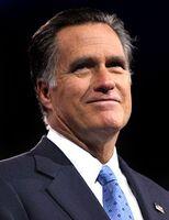 Romney-2014