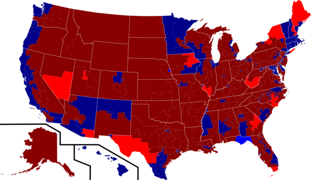 File:House-2014.png