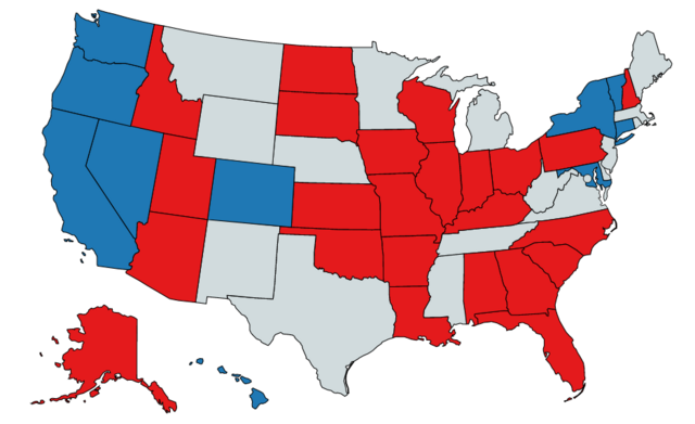 File:2016 Senate (Pre).png