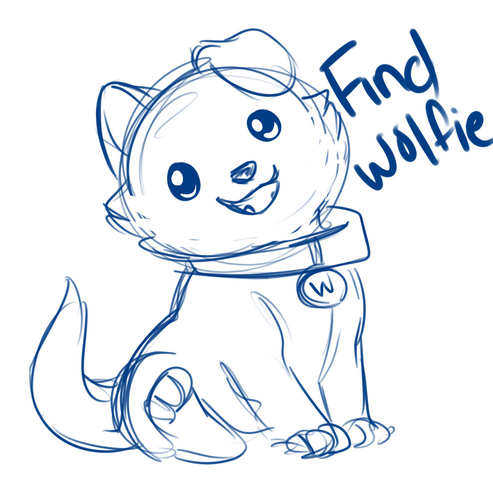 File:Wolfie.png