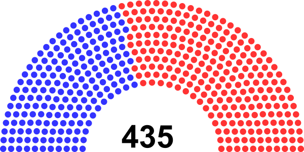 File:114thHouseSeatMap.png