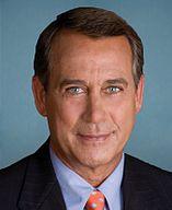 Boehner-2014