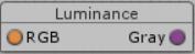 Luminance-0