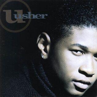 Usher 1994