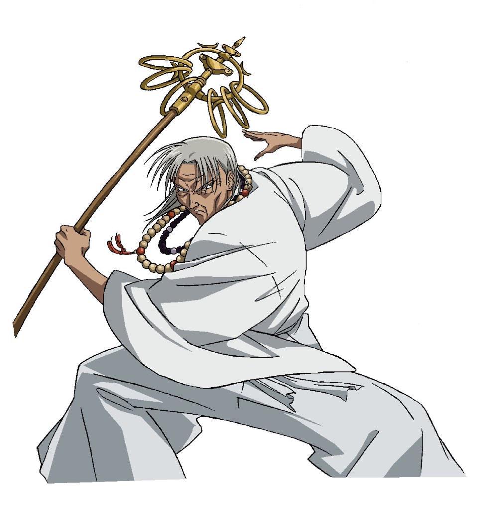Image - Shigure Anime Design 3.jpg