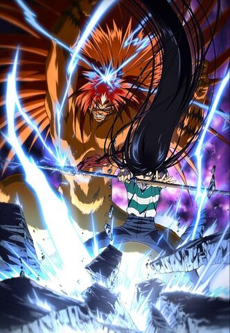 File:Ushio and Tora Key Visual 2.jpg