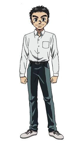 File:Ushio anime design.jpg