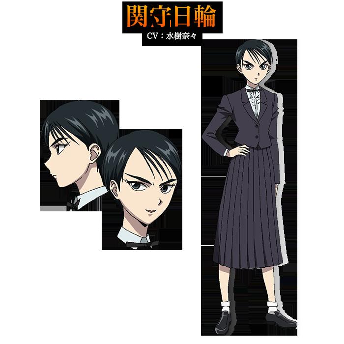 Image - Hinowa Anime Design.png