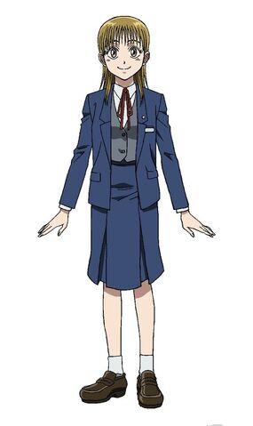File:Mayuko anime design.jpg