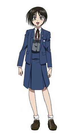 File:Asako anime design.jpg