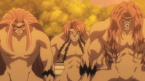 Ushio-and-tora-episode-29-screenshot-01 - Copy