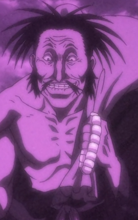 Sokuei (Anime)