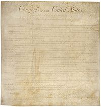 200px-Bill of Rights Pg1of1 AC