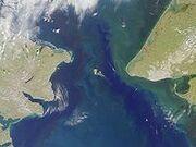 200px-Bering Strait