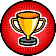 Htmlimport trophy-1-