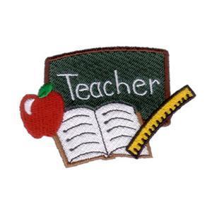 Teacher-1-