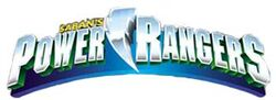 General PR Logo