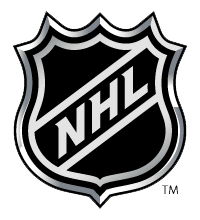 05 NHL Shield