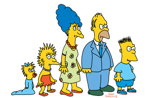 File:Simpsons on Tracey Ullman.png