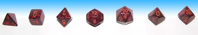File:DnD Dice Set.jpg