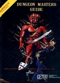 DungeonMasterGuide4Cover