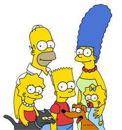 File:C-SimpFamily.png