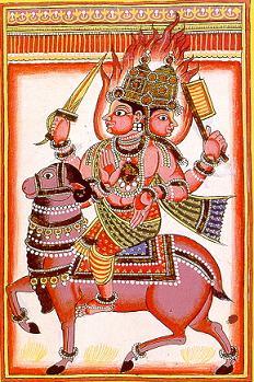 File:Agni god of fire.jpg