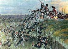 Bataille Yorktown (1)