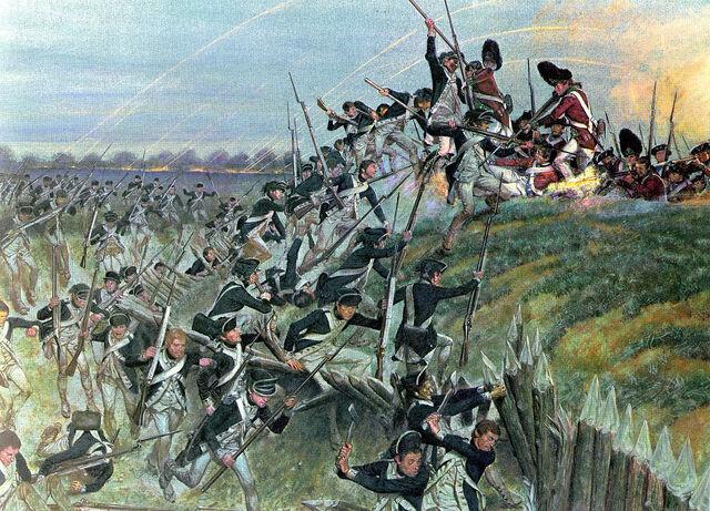 File:Bataille Yorktown (1).jpg