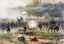 1862-09-17-Battle-of-Antietam-04031u