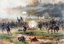 1862-09-17-Battle-of-Antietam-04031u
