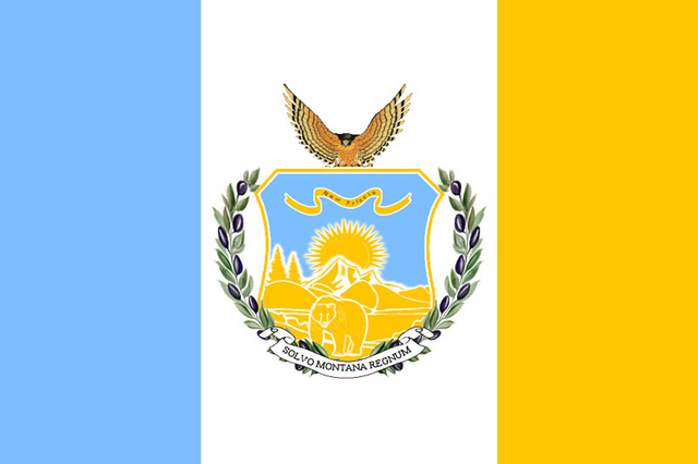 File:Flag of New Friscia.png