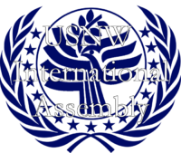 International assembly logo.png