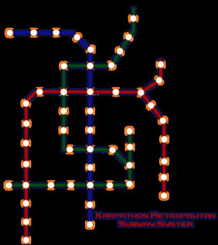 File:Karpathos Metropolitan Subway System.png