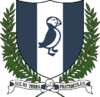 Seal of Insulo