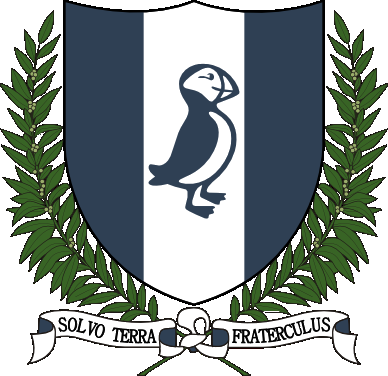 File:Seal of Insulo.png