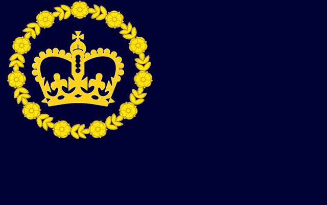 File:Flag of Cattala.png