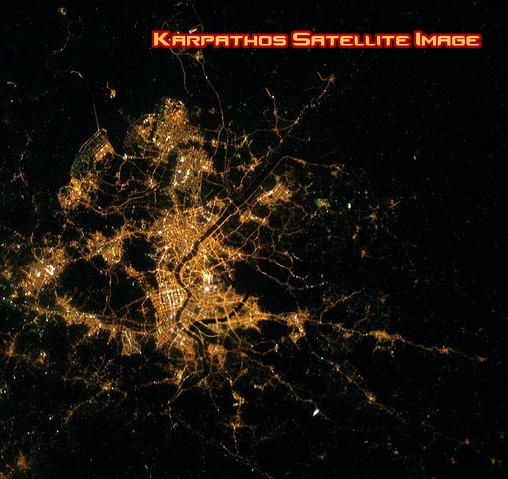 File:Karpathos Satellite Image.png