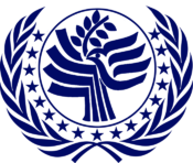 USNW Logo