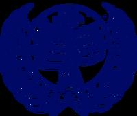 USNW Logo.png
