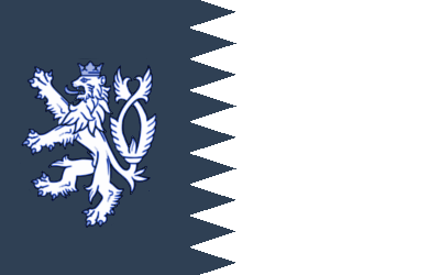File:Flag of First Insulonian Kingdom.png